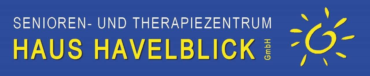 Senioren- und Therapiezentrum Haus Havelblick GmbH